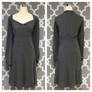 ➕ QVC Dialogue Plus Size Dress : D:5